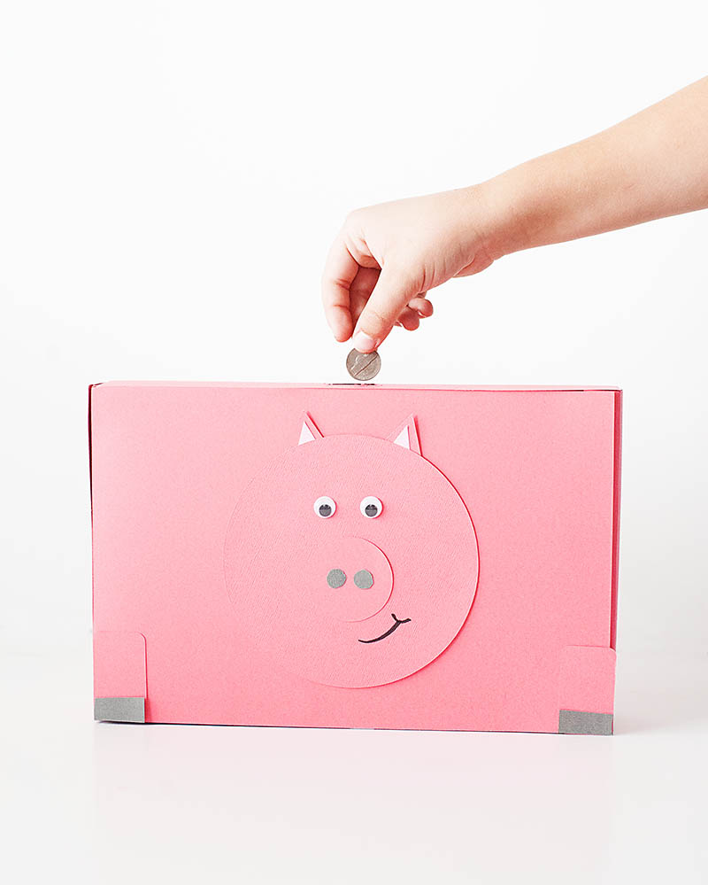 kix-cereal-box-piggy-banks-7
