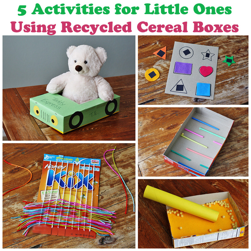 5-cereal-box-activities_a
