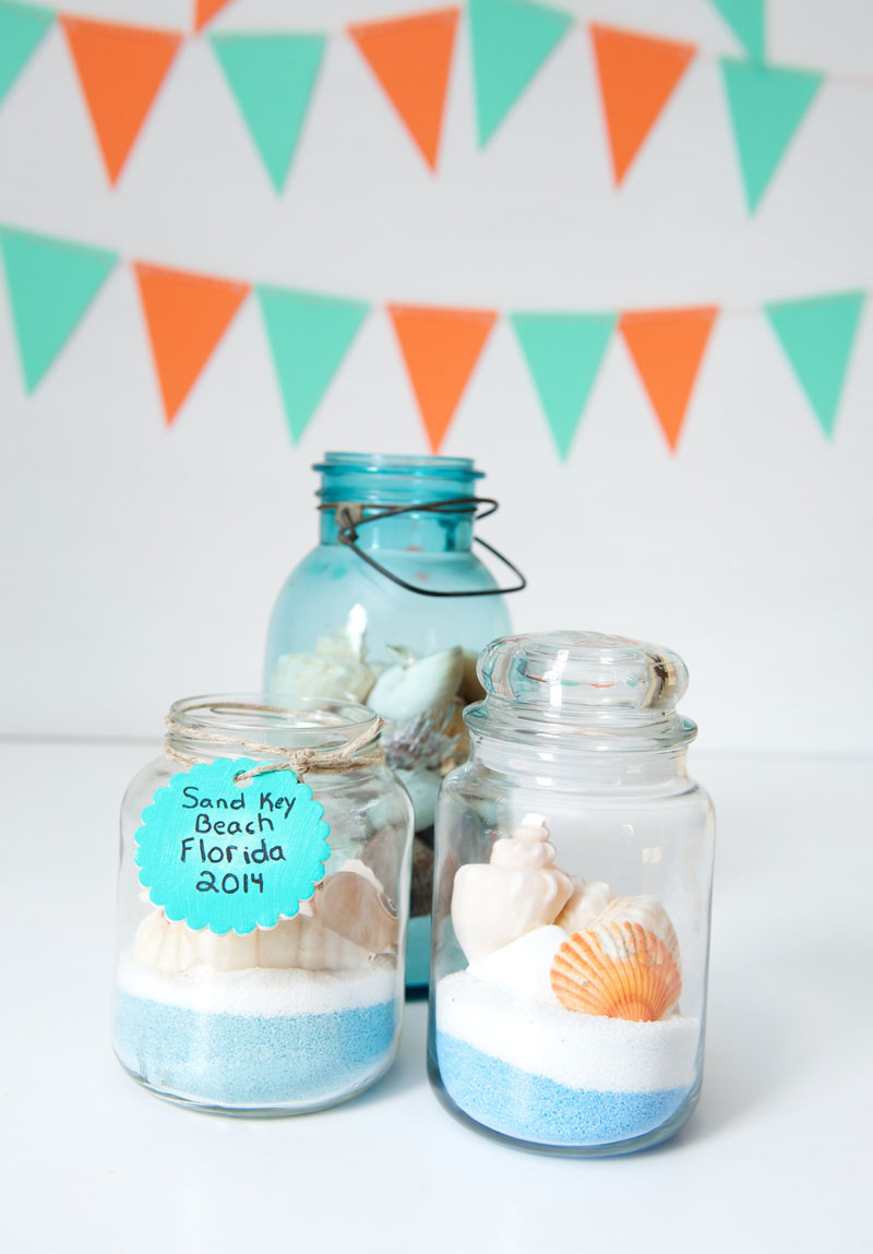 beach party craft ideas 2 beachy craft ideas for a themed craft 3429